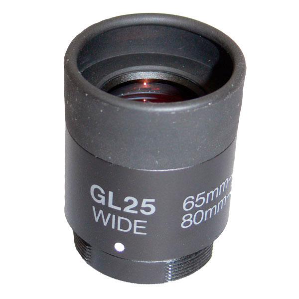 купить Окуляр VIXEN GL25
