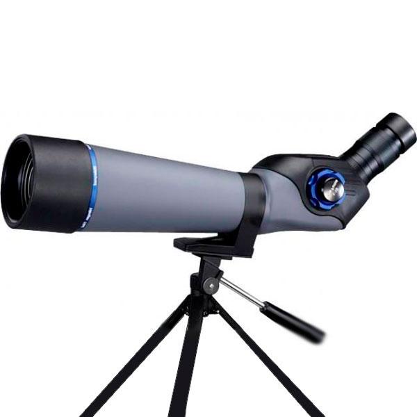купить Подзорная труба PARALUX PREMIUM ED 20-60X80