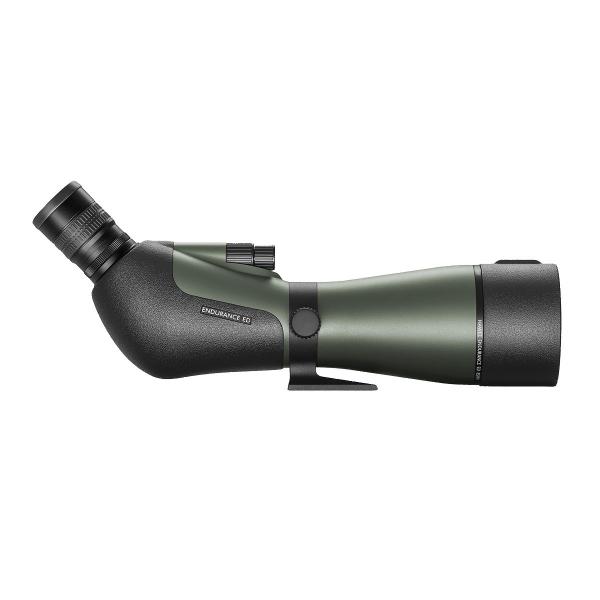 купить Подзорная труба HAWKE Endurance ED 20-60x85 WP