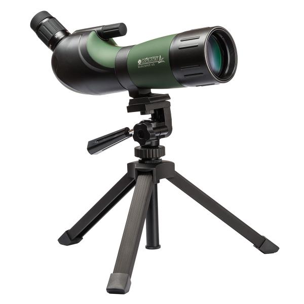 купить Подзорная труба KONUS KONUSPOT-65 15-45x65