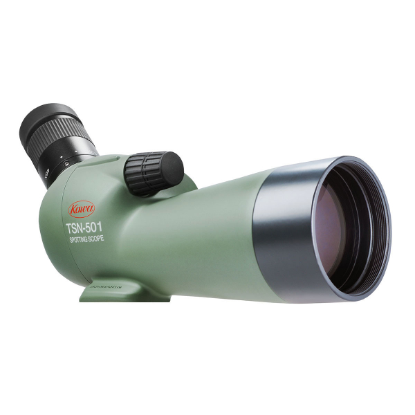 купить Подзорная труба KOWA 20-40x50/45 (TSN-501)