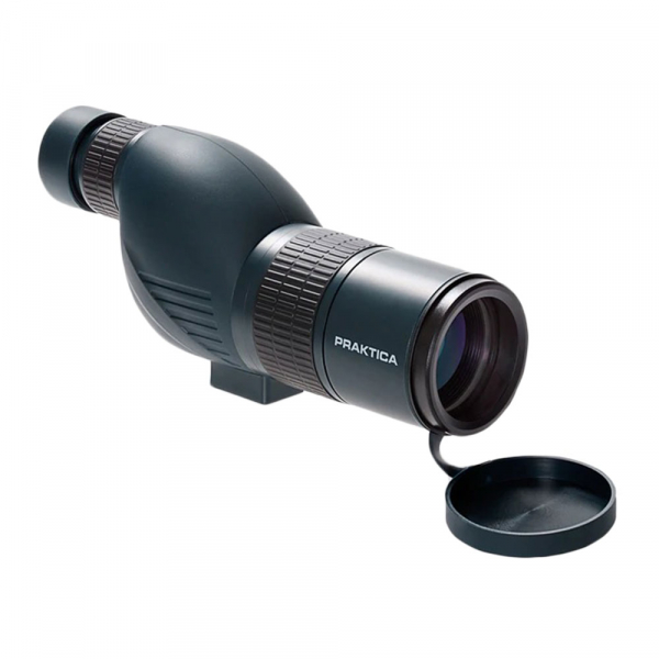 купить Подзорная труба PRAKTICA Hydan 12-36x50