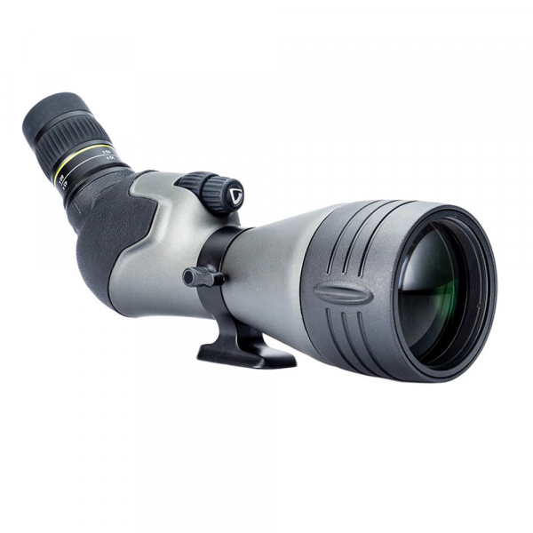 купить Подзорная труба VANGUARD Endeavor HD 82A 20-60x82/45 WP
