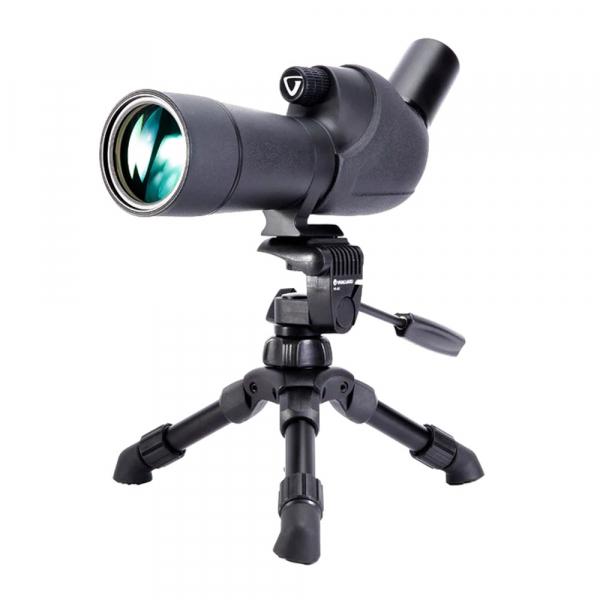 купить Подзорная труба VANGUARD Vesta 560A 15-45x60/45 WP + штатив
