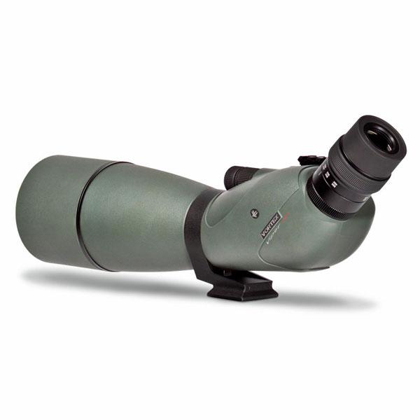 купить Подзорная труба VORTEX Viper HD 20-60x80/45 WP