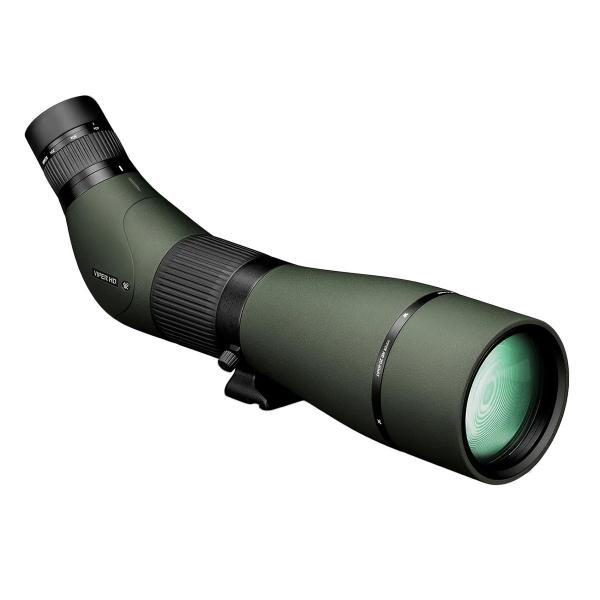 купить Подзорная труба VORTEX Viper HD 20-60x85/45 WP