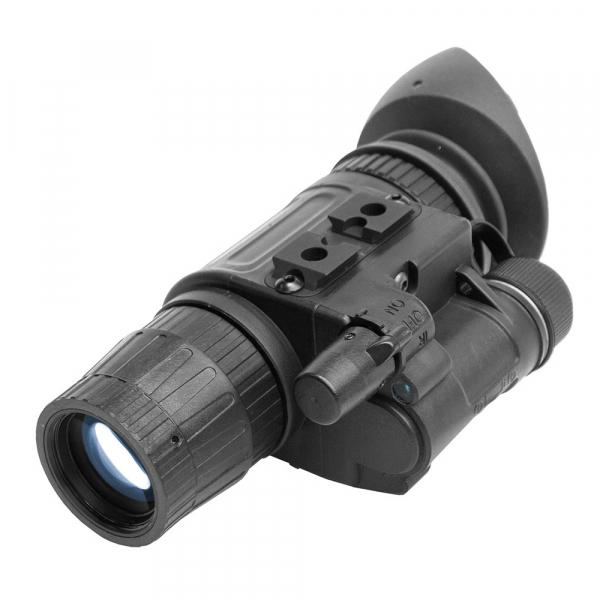 купить ПНВ монокуляр ARMASIGHT NVM-14 PRO 8x