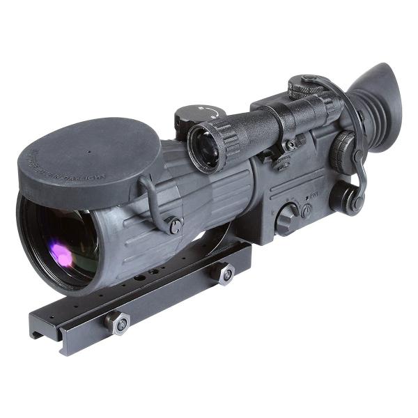 купить ПНВ прицел ARMASIGHT Orion 5x67 Weaver