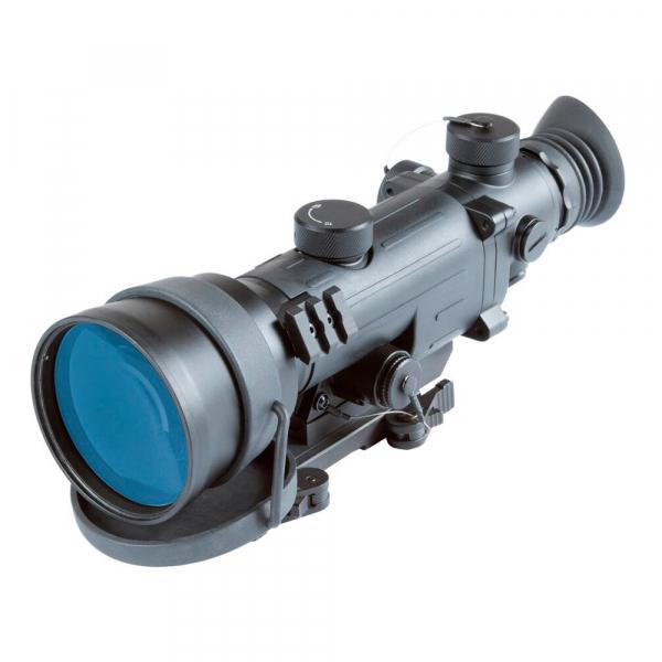 купить ПНВ прицел ARMASIGHT Vampire 3x72 Weaver-A