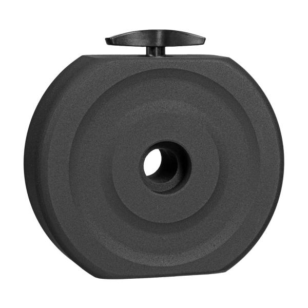 купить  CELESTRON противовес для монтировки ADV-VX, вес 5.4 кг