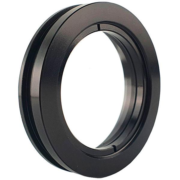 купить  SIGETA Защитная линза объектива для стереомикроскопов