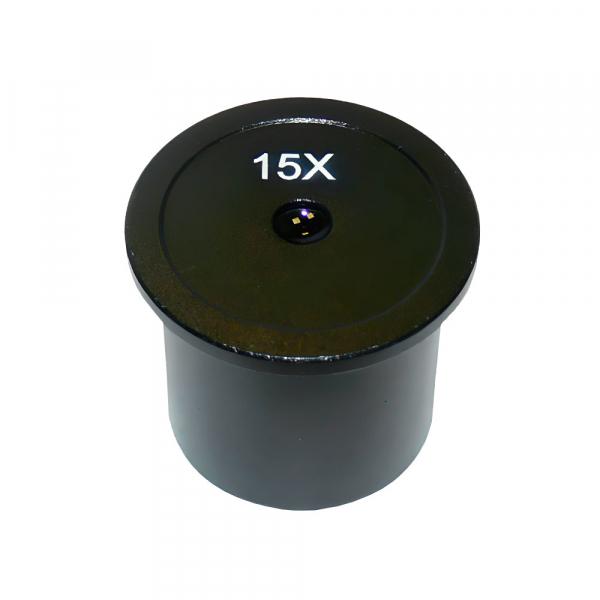 купить Окуляр для микроскопа SIGETA 15x