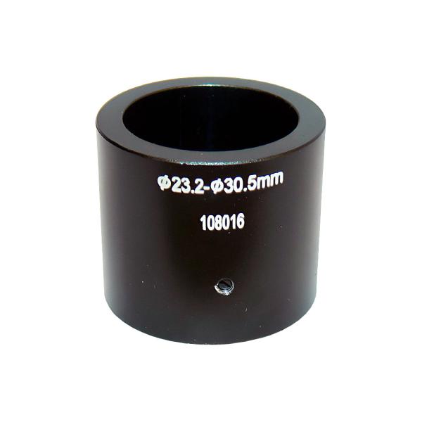 купить  SIGETA Переходное кольцо 23.2мм - 30.5мм