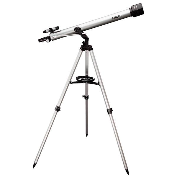 купить Телескоп SIGETA Andromeda 60/900