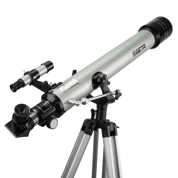 купить Телескоп SIGETA Dorado 70/700