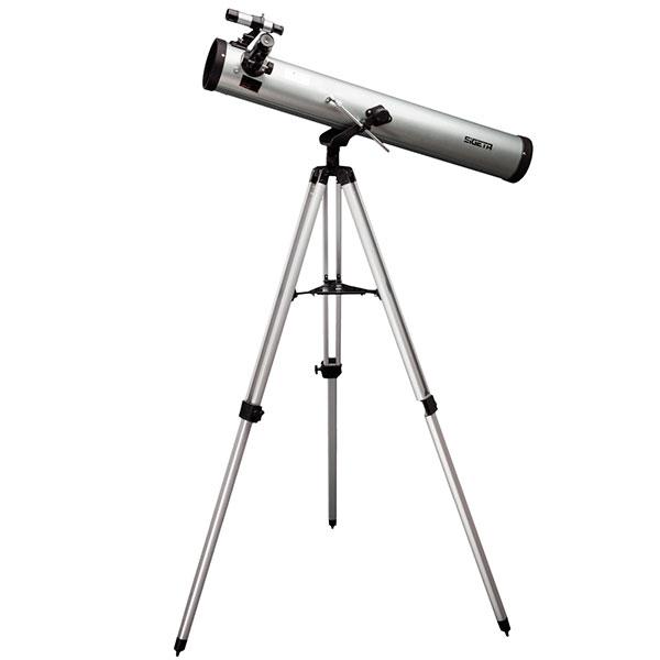 купить Телескоп SIGETA Eclipse 76/900