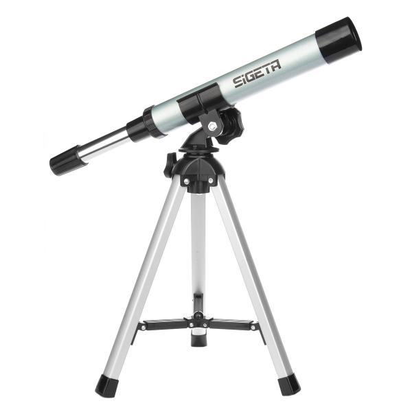 купить Телескоп SIGETA Edna 30/300