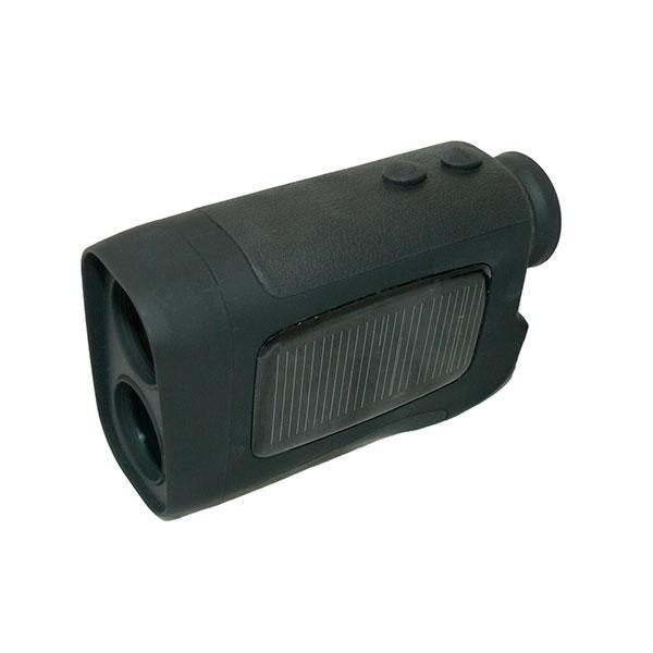 купить Лазерный дальномер SIGETA Goal LR010 6x25 1000m