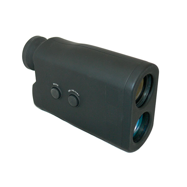 купить Лазерный дальномер SIGETA Goal LR012 8x30 1500m