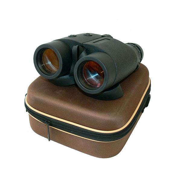 купить Лазерный дальномер SIGETA Goal LR016 8x42 1800m