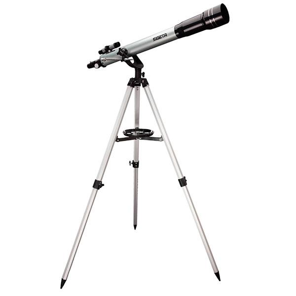 купить Телескоп SIGETA Perseus 70/800