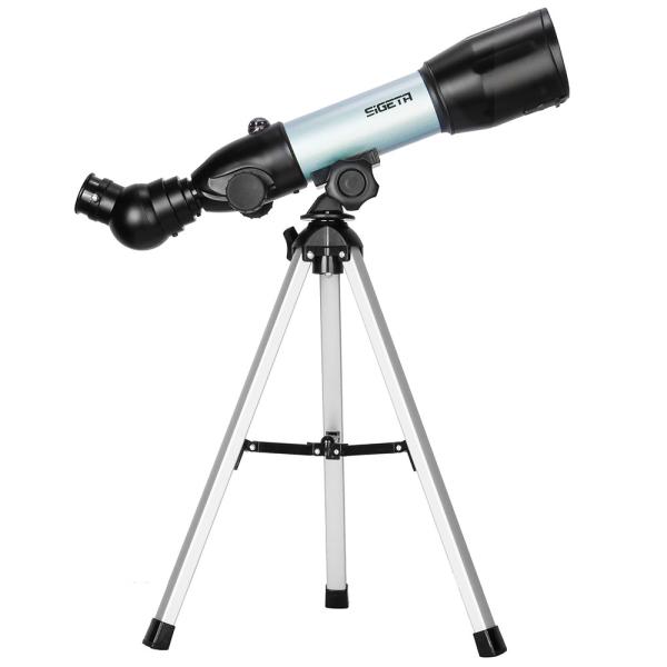 купить Телескоп SIGETA Phoenix 50/360
