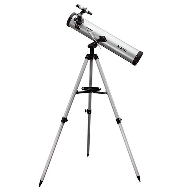 купить Телескоп SIGETA Taurus 76/700