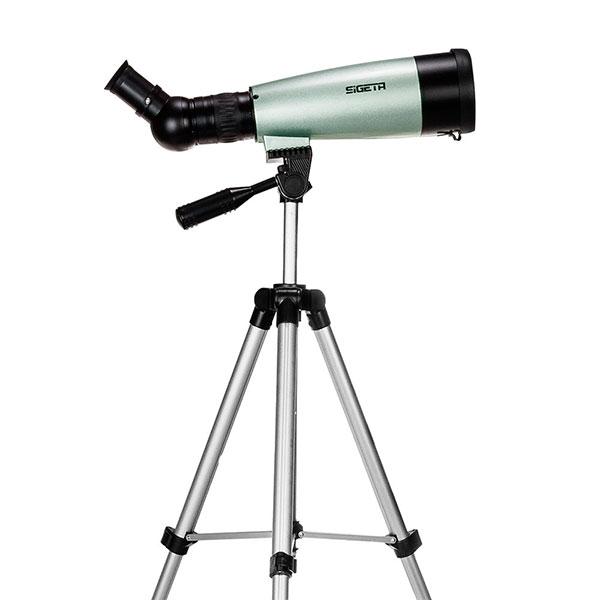 купить Телескоп SIGETA Tucana 70/360