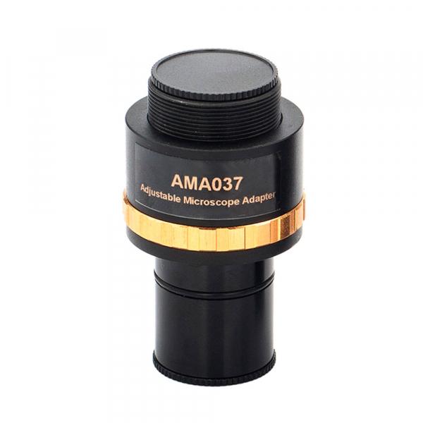 купить Адаптер SIGETA CMOS AMA037 (регулируемый)