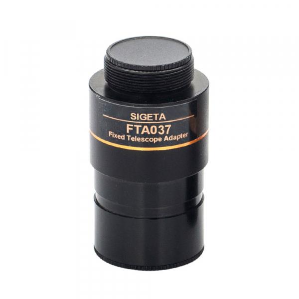 купить Адаптер SIGETA CMOS FTA037 (фиксированный)