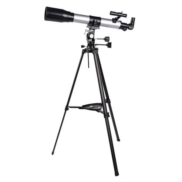 купить Телескоп SIGETA Ursa 70/700