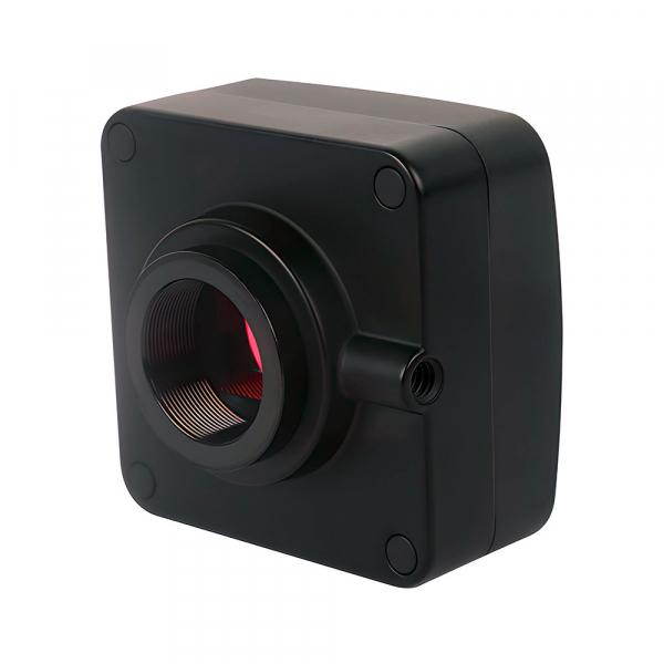 купить Камера для микроскопа SIGETA WCAM 1080p