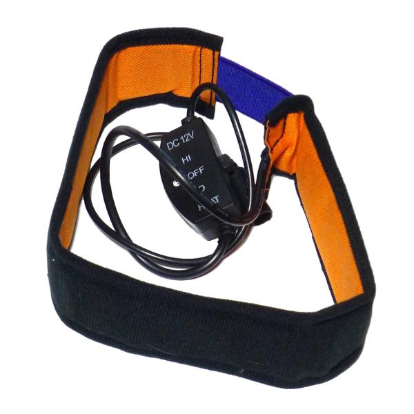 """купить  SKY WATCHER Нагреватель Dew Heater 4-6"""" (посадка 125-165 мм)"""