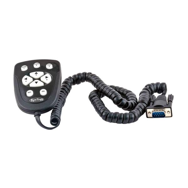 купить  SKY WATCHER пульт управления для монтировок Synta HEQ5 Syn Trek