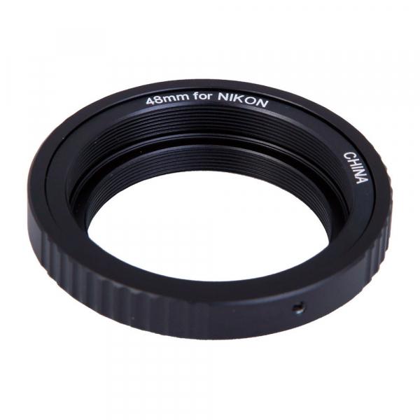 купить  SKY WATCHER Т-адаптер M48/Nikon