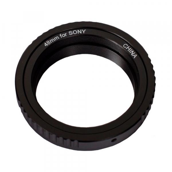 купить  SKY WATCHER Т-адаптер M48/Sony