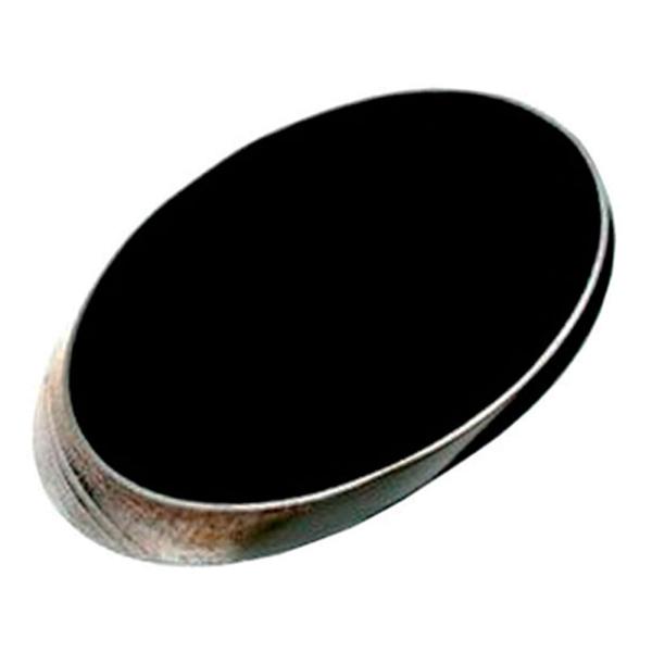 купить  SKY WATCHER зеркало диагональное 250/1200 мм