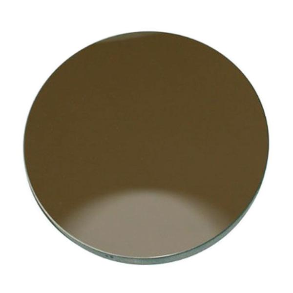 купить  SKY WATCHER зеркало главное 250/1200 мм