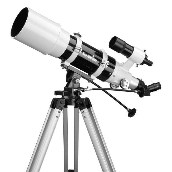 купить Телескоп SKY WATCHER BK1025AZ3