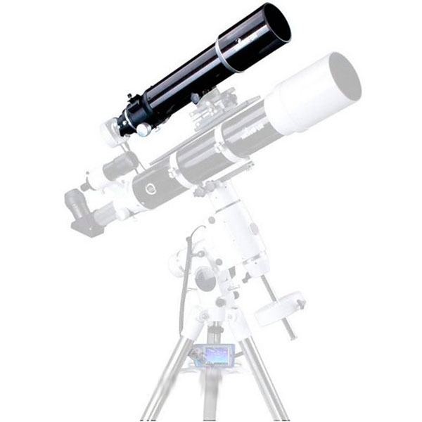купить Телескоп SKY WATCHER BK102/600 OTA Guiderscope