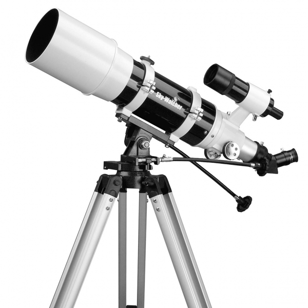 купить Телескоп SKY WATCHER BK1206AZ3