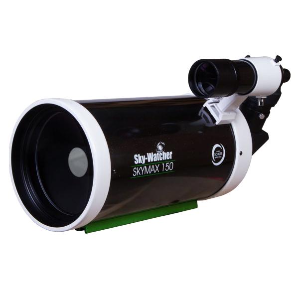 купить Телескоп SKY WATCHER BKMAK150 OTA