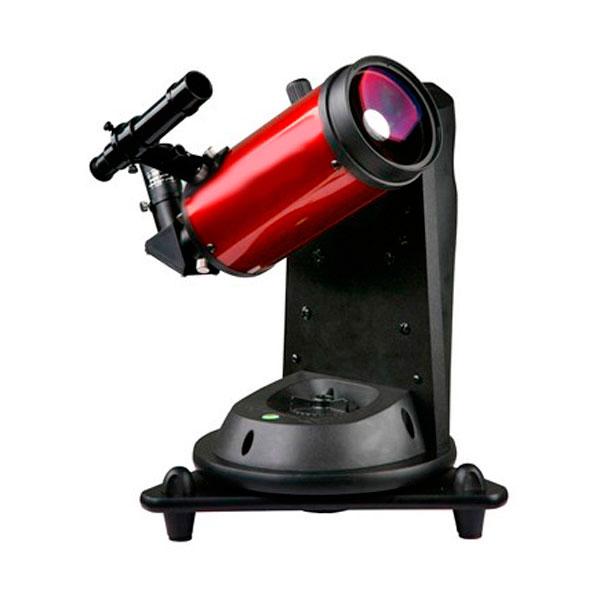 купить Телескоп SKY WATCHER BK MAK90 Virtuoso