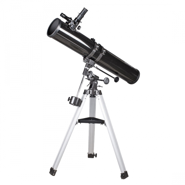 купить Телескоп SKY WATCHER BKP1149 EQ1