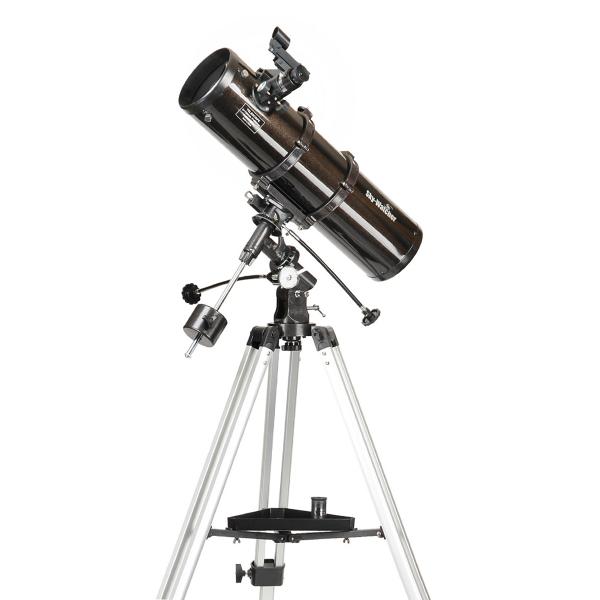 купить Телескоп SKY WATCHER BKP 130/650 EQ2