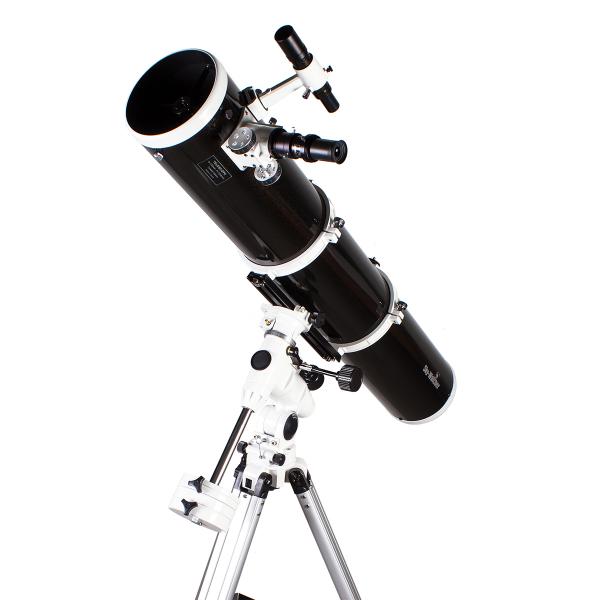 купить Телескоп SKY WATCHER BKP15012 EQ3