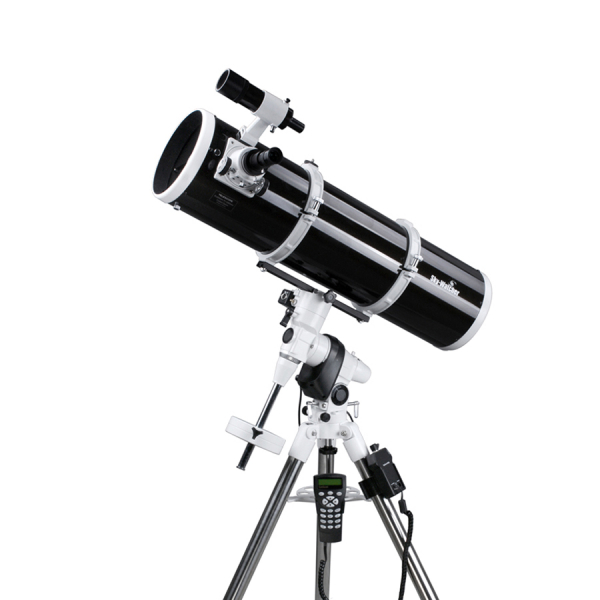 купить Телескоп SKY WATCHER BKP2001 EQ5 GOTO