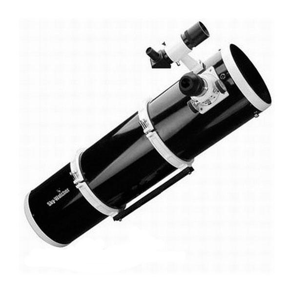 купить Телескоп SKY WATCHER BKP2001 OTA