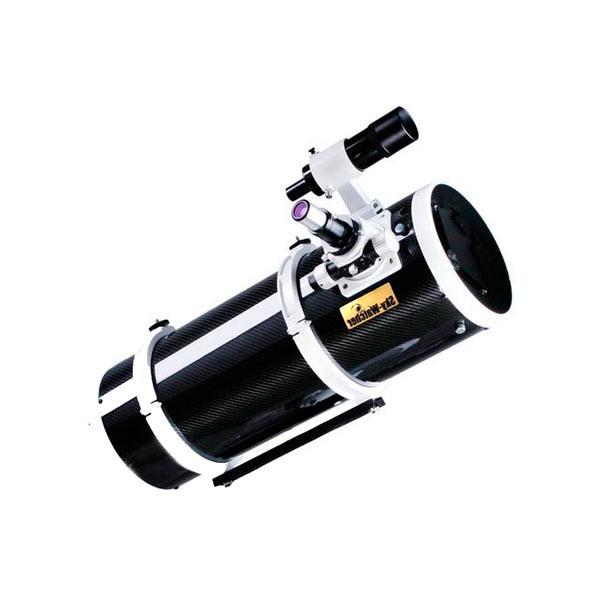 купить Телескоп SKY WATCHER BKP200/F800 OTA