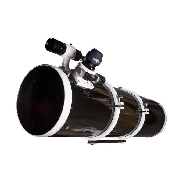 купить Телескоп SKY WATCHER BKP25012 OTA dual speed